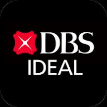 DBS IDEAL