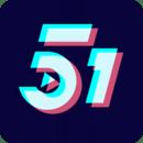 51短视频