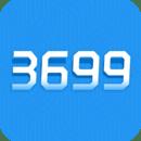 3699游戏