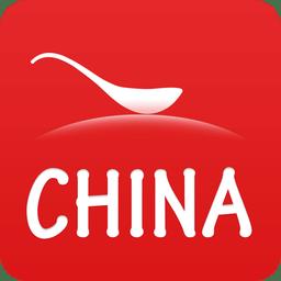 ChinaRadio
