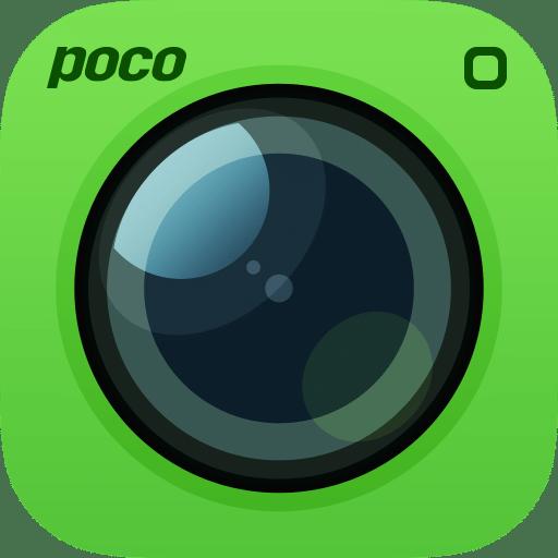 POCO相机
