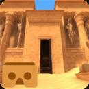 埃及探险VR