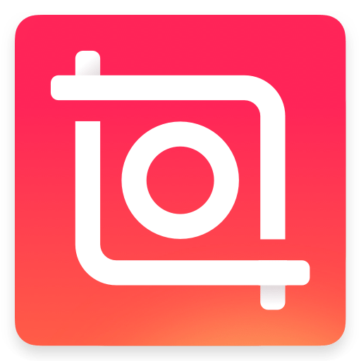 InShot视频和照片编辑软件