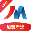 中国加盟网