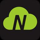 NexPoster