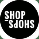ShopShops哪逛