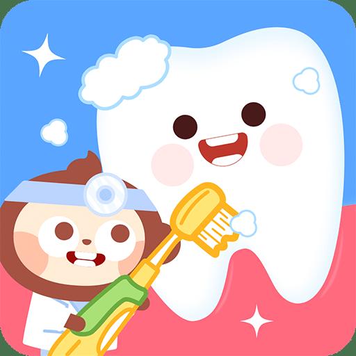 多多小牙医