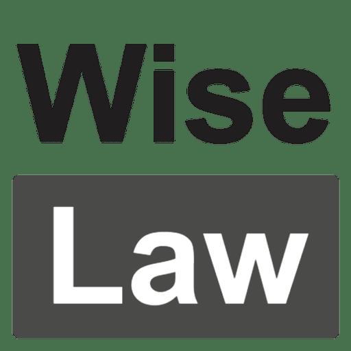 Wiselaw智慧法典