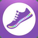 Flash Shoe