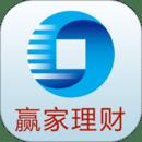 申银万国赢家理财手机证券股票软件