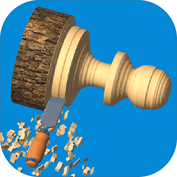 超级木旋3D