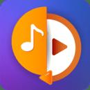 音频提取格式转换