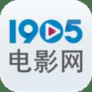 1905电影网