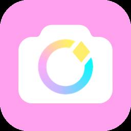 爱剪辑手机版下载安卓最新版 手机app官方版免费安装下载 豌豆荚