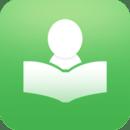万能电子书阅读器