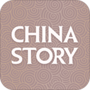 ChinaStory