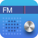 快听收音机FM