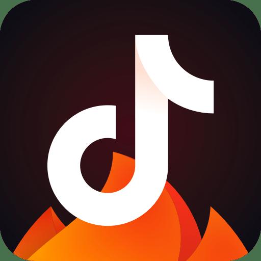 抖音火山版(原火山小视频)