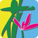 花卉世界网