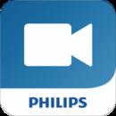 飞利浦网络摄像机