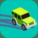 滑动飞车-Skiddy Car