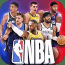 NBA范特西