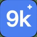9K医生用户版
