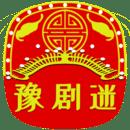 豫剧迷-传统文化欣赏