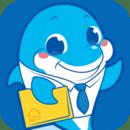 海豚经纪人