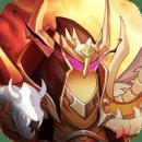 轩辕剑:剑之源