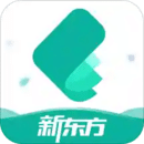 新东方托福Pro