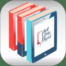 华尔街英语互动学生手册