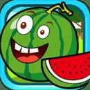 宝宝蔬菜水果认知