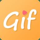 GIF表情制作