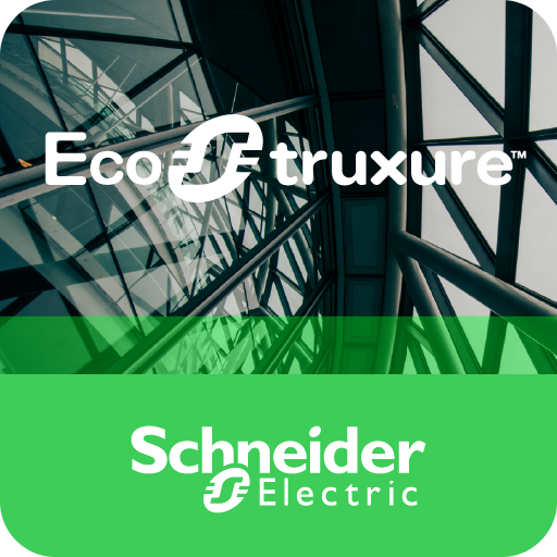 EcoStruxure Power Device