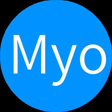 Myomyw
