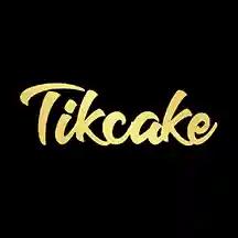 Tikcake蛋糕