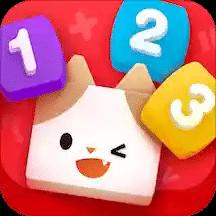 优学猫数学