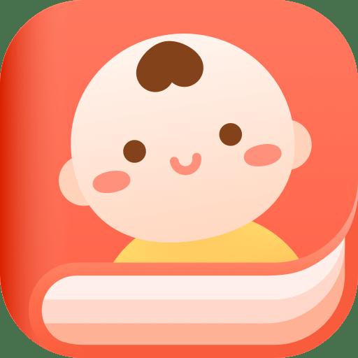 美柚宝宝记