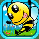 儿童昆虫乐园