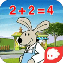 兔兔数学商店