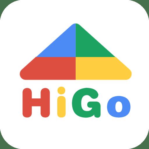 Hi谷歌安装器