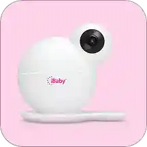 iBaby Care