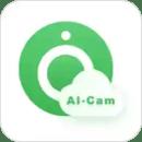 AI-Cam