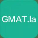 GMAT.la