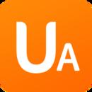 UA浏览器