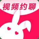 陌兔视频聊天交友