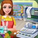 公主迷你超市
