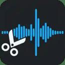 超级音乐编辑器