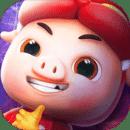 猪猪侠之竞速小英雄